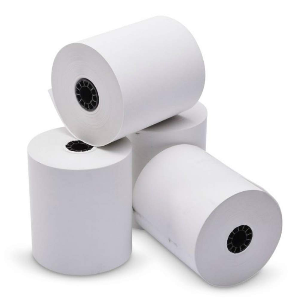 Thermal  Roll 78/51mm