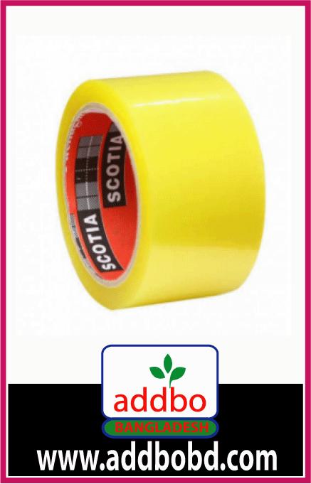 Gum tape 2' (50Y)