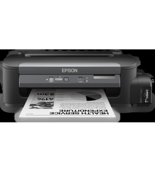 Epson M100 Inkjet Tank Printer